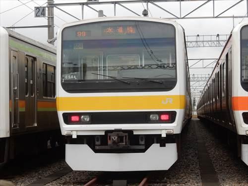 DSCN1085_R