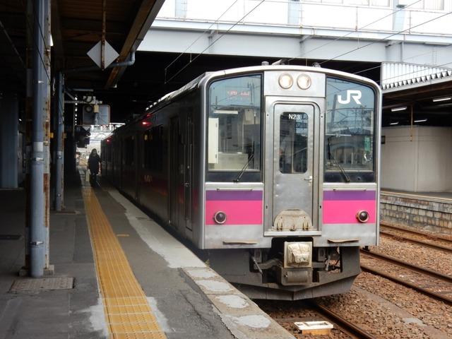 DSCN0203_R
