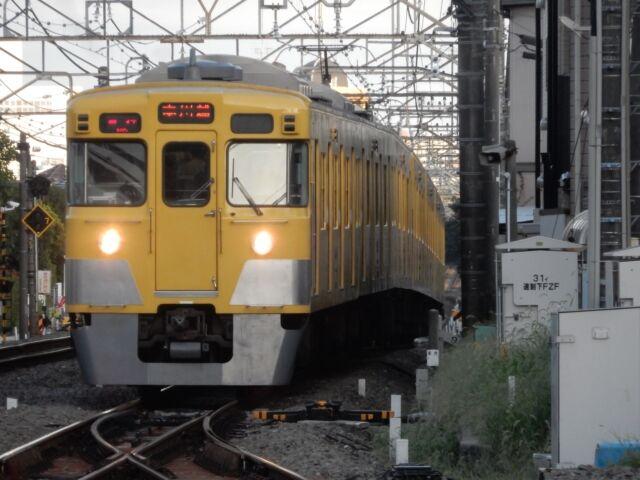 DSCN6330_R