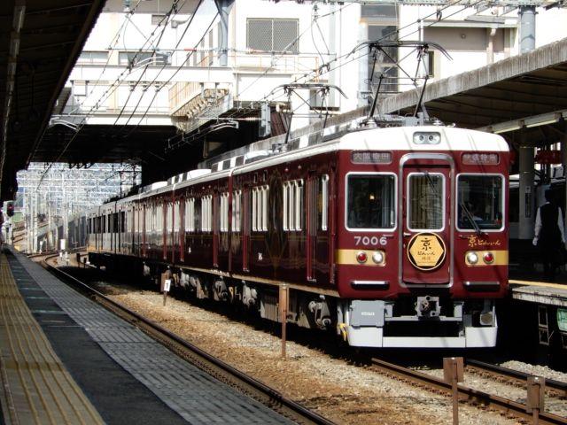 DSCN9600_R