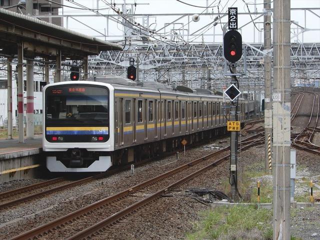 DSCN8380_R