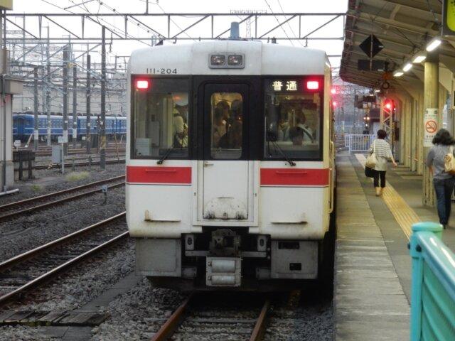 DSCN6276_R