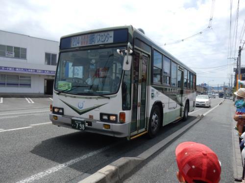 DSCN9125_R