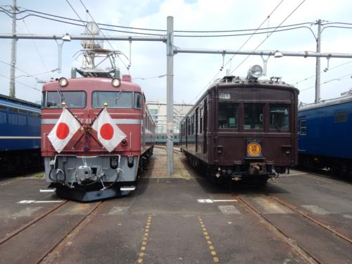DSCN8958_R