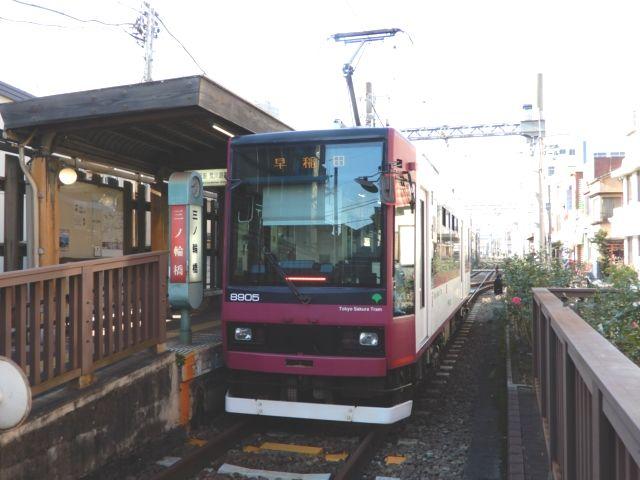 DSCN2661_R
