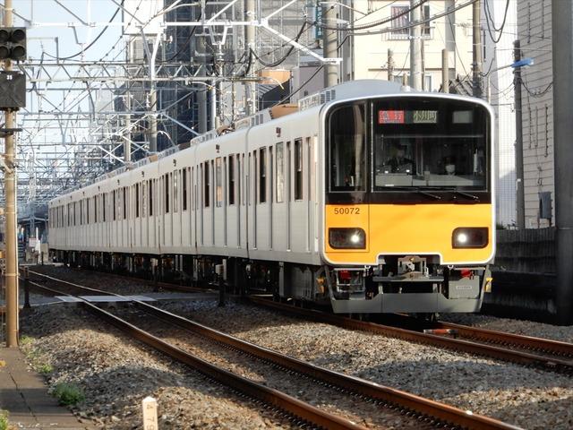 DSCN7840_R