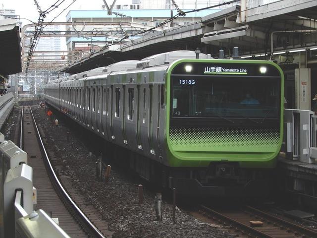DSCN0212_R