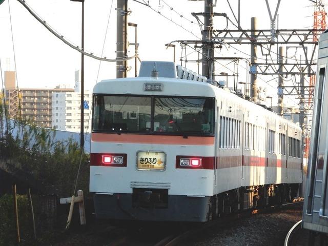 DSCN4658_R
