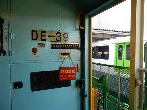 DSCN8390_R