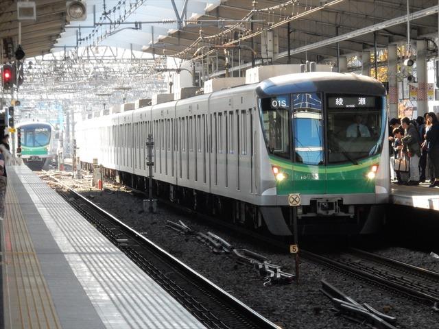 DSCN0249_R