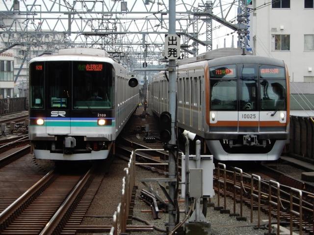 DSCN8046_R