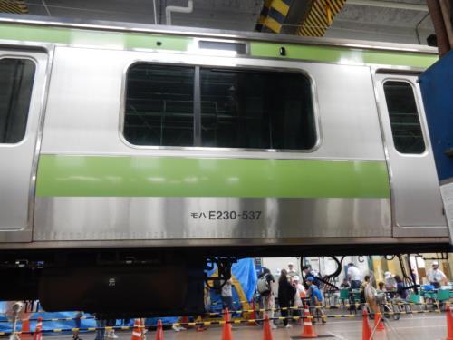 DSCN9091_R
