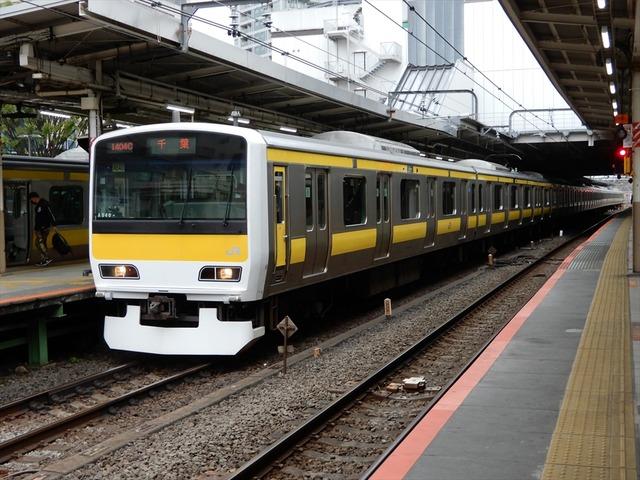 DSCN6058_R