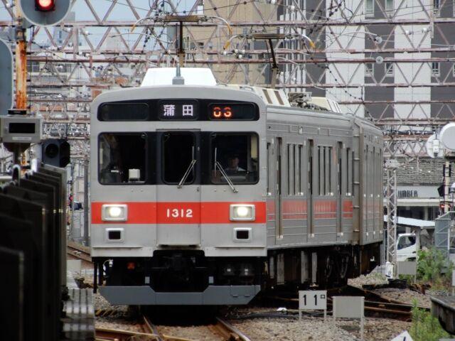 DSCN4090_R