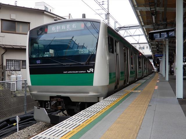 DSCN9887_R