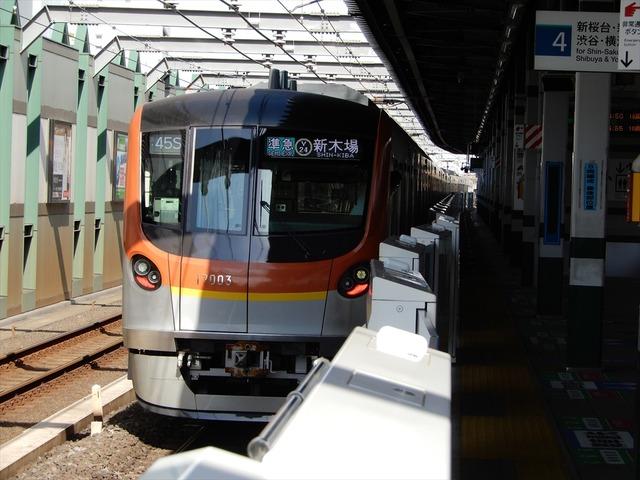 DSCN8001_R
