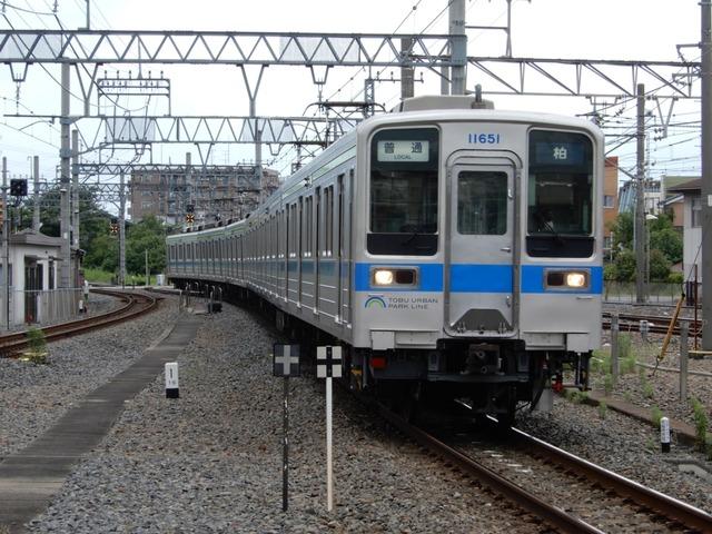 DSCN8803_R