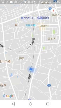 Screenshot_2017-09-06-19-36-26_R