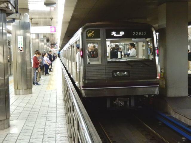 DSCN6770_R
