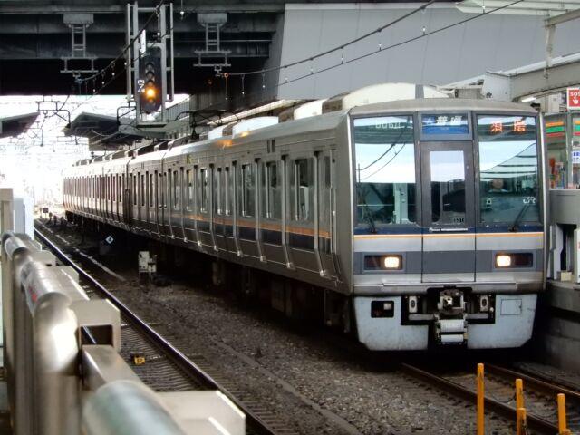 DSCN9158_R