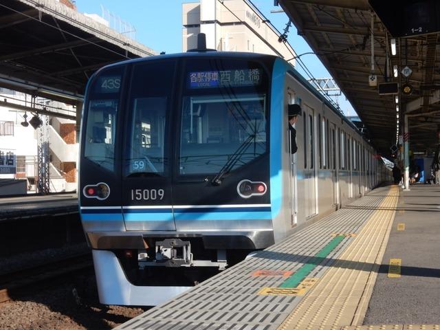 DSCN8026_R