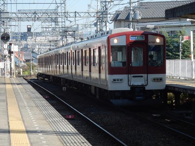 DSCN9407_R
