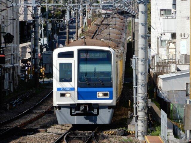 DSCN8935_R