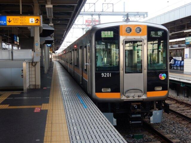 DSCN5980_R