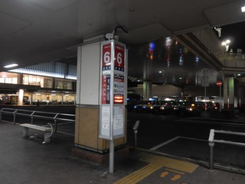 DSCN3801_R