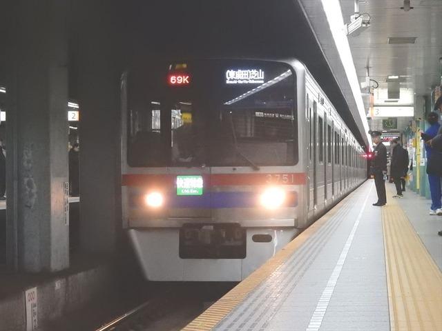 DSCN3210_R