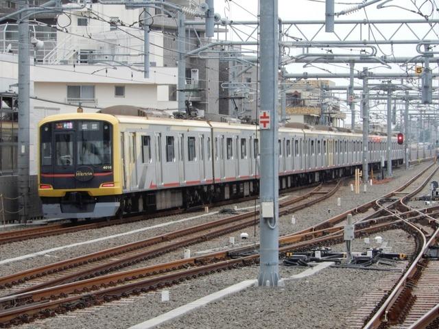 DSCN4630_R
