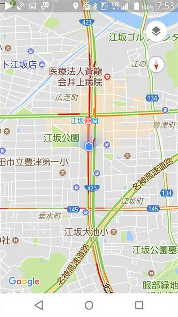 Screenshot_2017-11-01-07-53-05_R