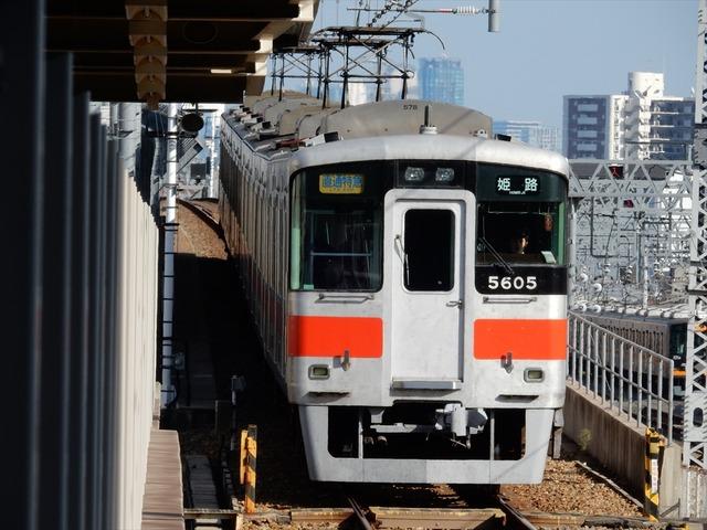 DSCN6007_R