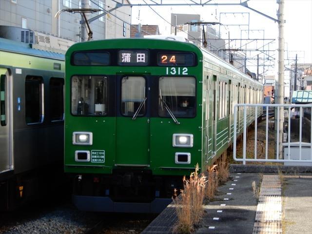 DSCN3230_R