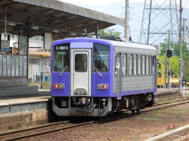 DSCN0799_R