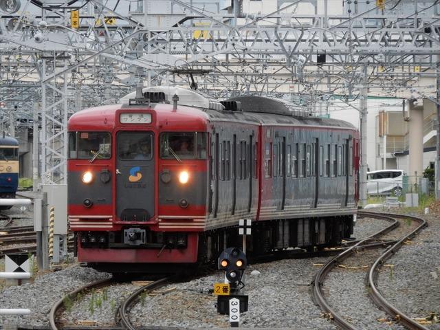 DSCN6666_R