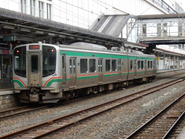 DSCN0290_R