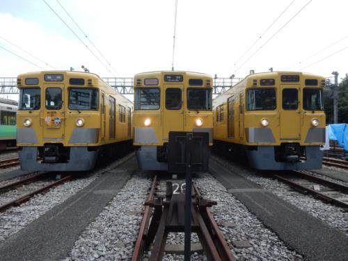 DSCN5176_R