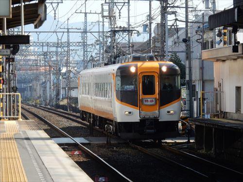 DSCN9360_R