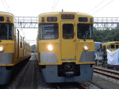 DSCN5214_R