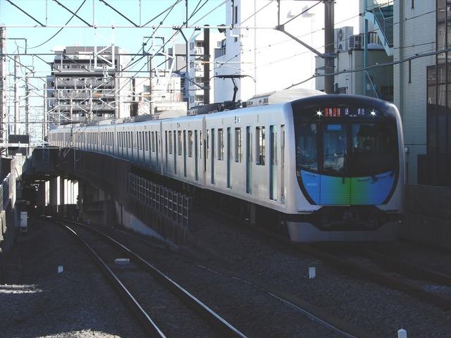 DSCN9613_R