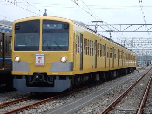 DSCN5240_R