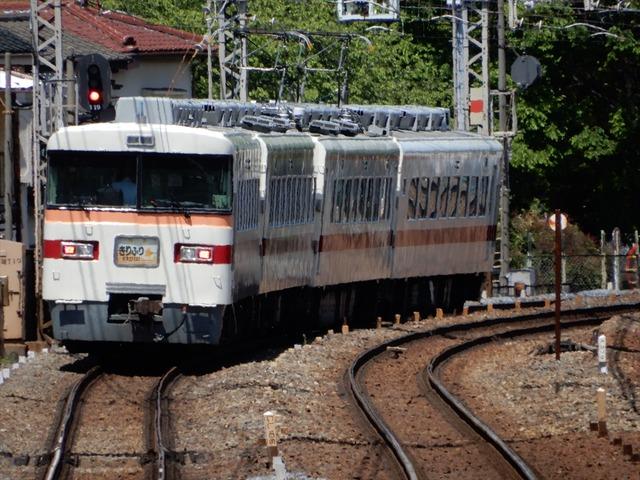 DSCN6617_R