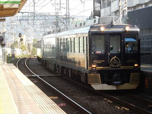 DSCN9607_R