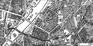 02-3 旧版地図