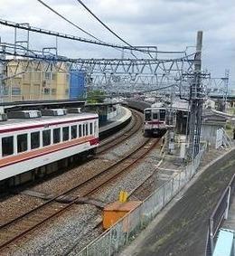 03-4 東武伊勢崎線