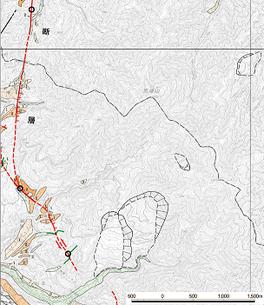 AF-MAP~1