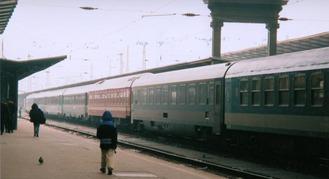 Budapest-Keleti_02