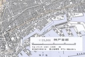 HAT周辺「神戸首部」H2年修正