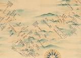 02 大日本沿岸輿地全図